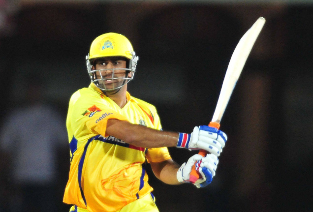 Cricket, IPL, Ms Dhoni, Chennai Super Kings