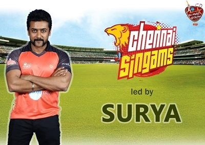 Nadigar Sangam Natchathira Cricket, Nadigar Sangam Cricket, Nadigar Sangam Cricket Live, Nadigar Sangam Cricket Live Score, Natchathira Cricket Live Score, Nadigar Sangam Cricket Live Streaming, Cricket