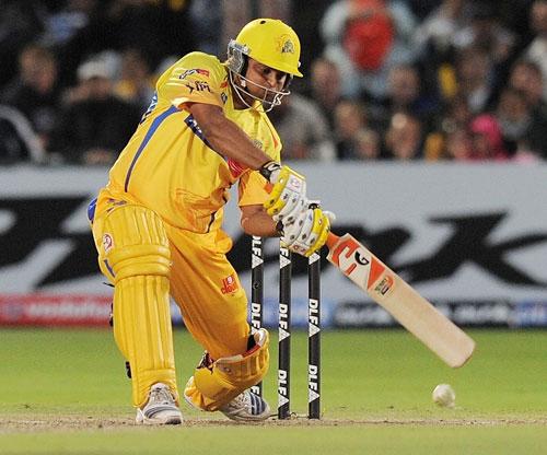 Cricket, Most runs, Most runs in T20, Brendon McCullum, Brad Hodge, Suresh Raina, David Warner, Chris Gayle