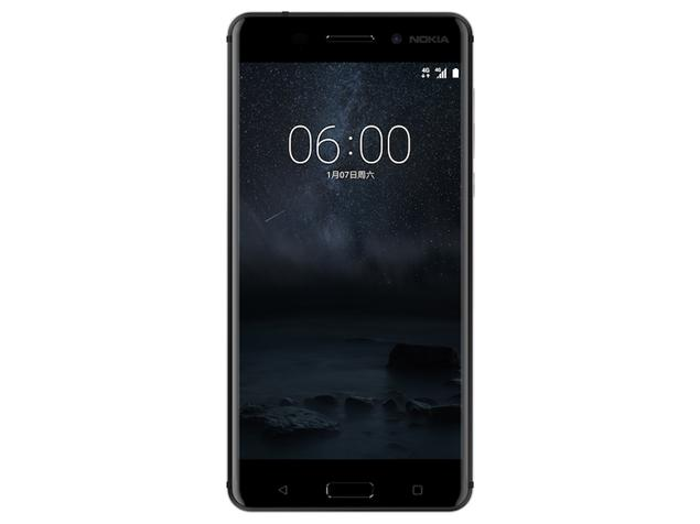 -->Nokia 6,Nokia 6 Price,Nokia 6 Price in India,Nokia 6 Specifications,Nokia 6 Full Specification,Nokia 6 Mobile Price, Mobile Price, Technology