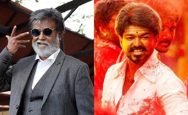 200 Crore Club Tamil Movie