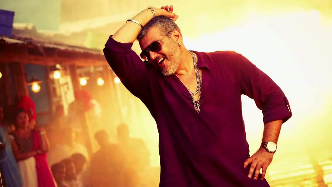 Vedalam box office, Vedalam opening day collection, Vedalam vasool, Vedalam vasul, Vedalam first day collection