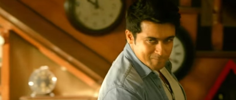 top 10 deadly dialogues from suriya s 24 movie