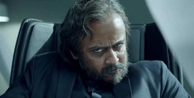 24 review behindwoods, 24 review by Behindwoods
