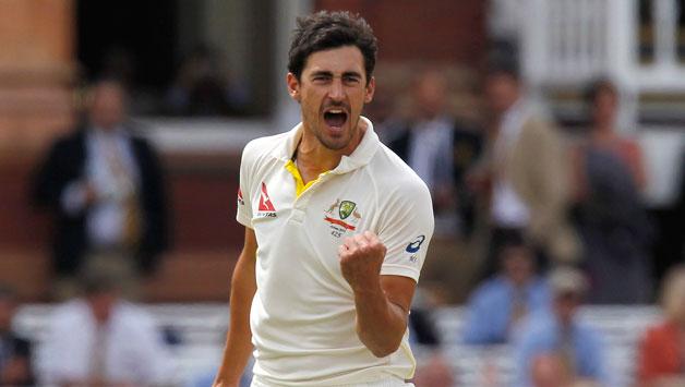Cricket, Australia, Pakistan, David Warner, Misbha-ul-haq, Peter Handscomb, Mitchell Starc, Mohammad Amir