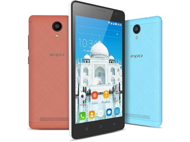 -->Zopo Color M5,Zopo Color M5 Price,Zopo Color M5 Price in India,Zopo Color M5 Specifications,Zopo Color M5 Full Specification,Zopo Color M5 Mobile Price, Mobile Price, Technology