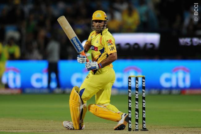 Cricket, IPL 2018, Chennai Super Kings, Ms Dhoni, Suresh Raina, Dwayne Bravo
