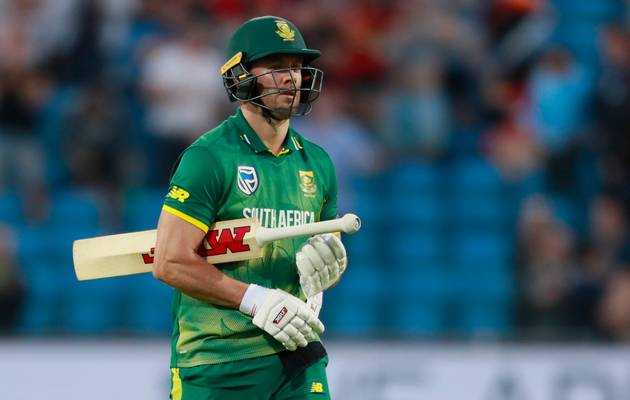 Cricket, Videos, AB De Villiers, AB De Villiers 176 runs
