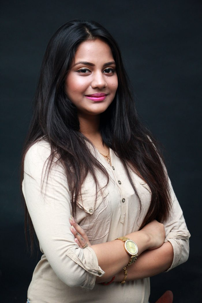 Bigg Boss Tamil, Biography, Contestant, Aishwarya Dutta, Aishwarya Dutta Age, Aishwarya Dutta Wiki, Aishwarya Dutta Bigg Boss, Aishwarya Dutta Bio, Aishwarya Dutta Family,