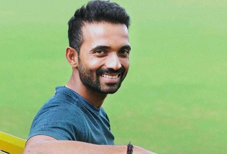 Highly Educated Indian Cricketer