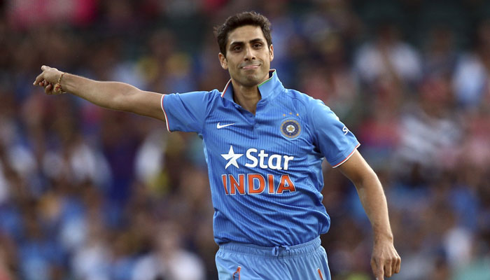 Cricket, India, Australia, Ashish Nehra, India Squad