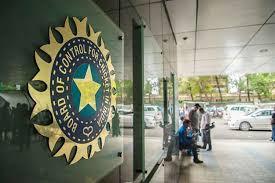 India, BCCI,PCB, BCB, CSA, ECB,Whales, Cricket board, richest, Cricket, Top 5
