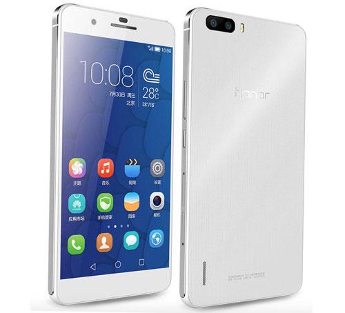 Best mobiles, Best mobiles under Rs. 15,000, Mobile phones, Best mobiles 2016, Entertainment