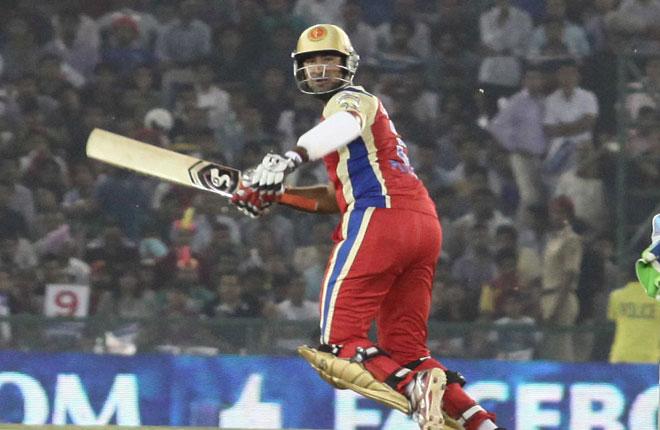 Cheteshwar Pujara IPL Auction