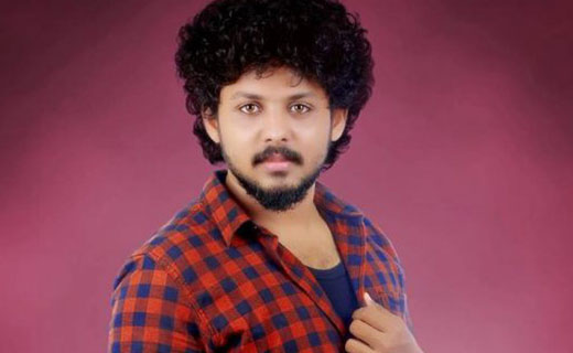 David John bigg boss malayalam vote