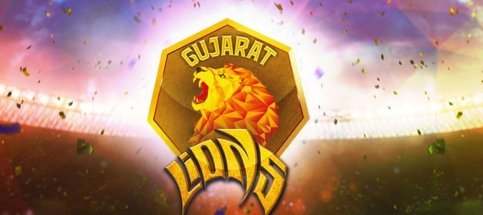 Gujarat Lions, Gujarat Lions  IPL, Gujarat Lions Players list, Gujarat Lions logo, IPL, Cricket, Suresh Raina