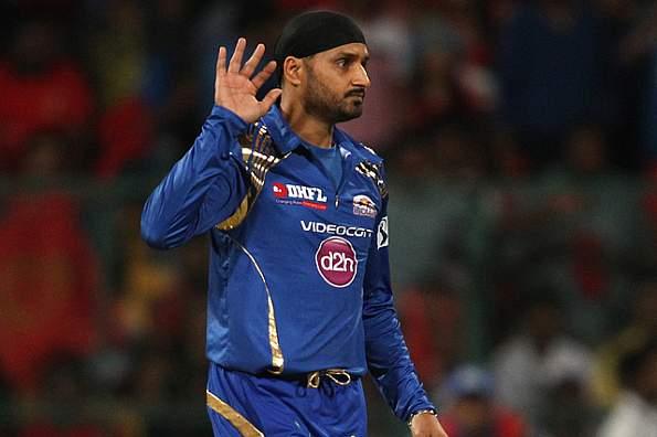Harbhajan Singh, Harbhajan Singh Facts, Facts about Harbhajan Singh, Facts, Cricket, Entertainment