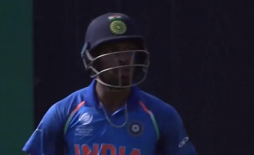 Cricket, Champions Trophy, India, Pakistan, Virat Kohli, Hardik Pandya, Ravindra Jadeja