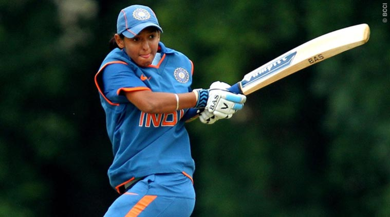 Harmanpreet Kaur, Harmanpreet Kaur Wiki, Harmanpreet Kaur Biography, Harmanpreet Kaur Age, Harmanpreet Kaur Height, Harmanpreet Kaur Weight, Harmanpreet Kaur Caste, Biography, Celebrity Biography