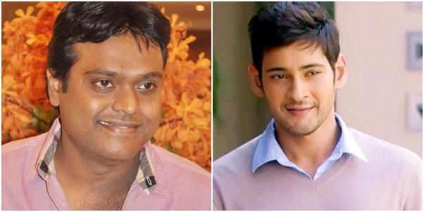 Harris Jayaraj, Harris Jayaraj next movie, Mahesh Babu, AR Murugadoss, Next movie