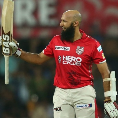 List of IPL 2017 Hundreds, Hundreds in IPL 2017, IPL 2017 Hundreds, Centuries in IPL 2017, IPL 2017, Cricket, Sanju Samson, Hashim Amla