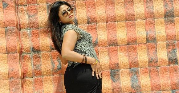 Jyothi Bigg Boss