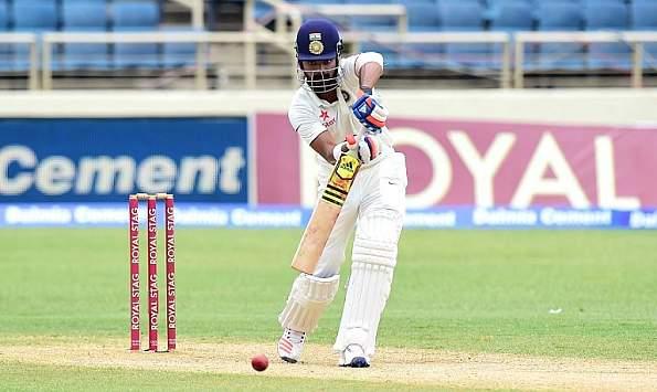 Cricket, KL Rahul, Ravi Shasthri