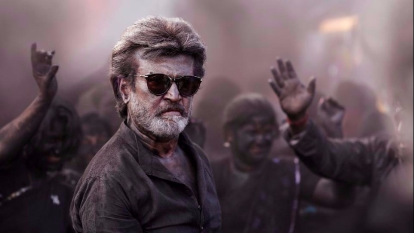 Hit or Flop, Kaala Hit or Flop, Kaala Hit, Kaala Flop, Kaala Movie Verdict, Rajinkanth Kaala Hit or Flop