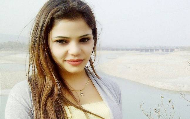 Kritika Chaudhary, Kritika Chaudhary Died, Kritika Chaudhary Facts, News