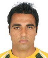 Mohammad Asghar, Mohammad Asghar Pakistan, Mohammad Asghar wiki, Mohammad Asghar wikipedia, Mohammad Asghar Images, Mohammad Asghar Photos, Wiki