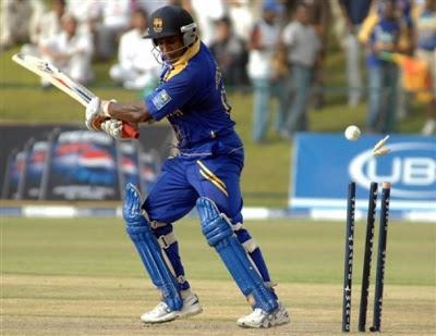 Most ducks, Most ducks in World T20, T20 World Cup, Ashish Nehra, Luke Wright, Sanath Jayasuriya, TM Dilshan, Shahid Afridi, Cricket