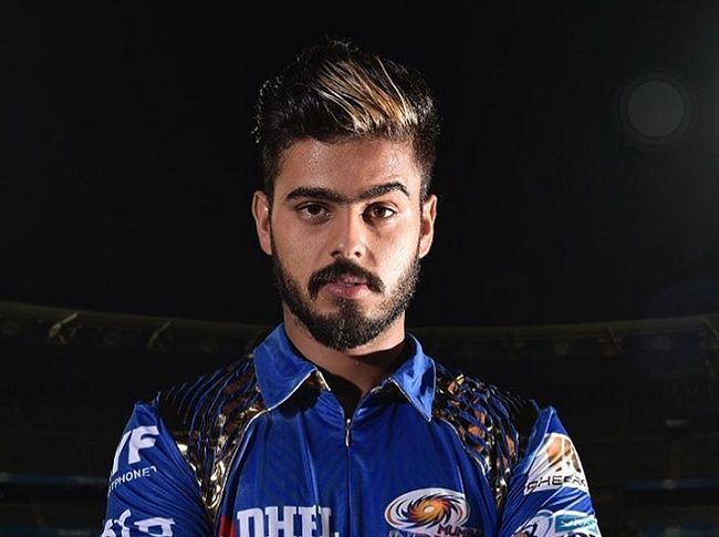 Nitish Rana,Nitish Rana Wiki, Nitish Rana Age, Nitish Rana Height, Nitish Rana Weight, Nitish Rana Caste, Nitish Rana Biography, Nitish Rana Family, Nitish Rana Girlfriend, Biography