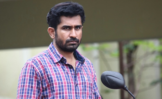 Vijay Antony, Box Office, Satna Titus, Pichaikkaran, Pichaikkaran Box Office Pichaikkaran collection, Pichaikkaran Movie Box Office, Pichaikkaran Vasool