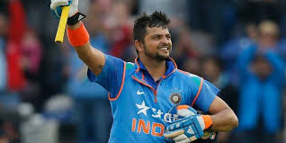 Cricket, Indian Players, Suresh Raina, Rohit Sharma, KL Rahul, 100s in all formats