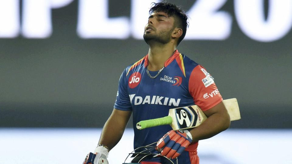 Rishabh Pant, Rishabh Pant Wiki, Rishabh Pant Age, Rishabh Pant Biography, Rishabh Pant Height, Rishabh Pant Weight, Rishabh Pant Caste, Rishabh Pant Affairs, Celebrity Biography