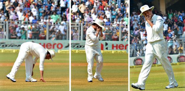 Lara,Brain Lara,Sangakara,Ponting,Dravid,Rahul Dravid,Sachin,Tendulkar,10000 runs, test cricket,fastest,Test Records,Recrods
