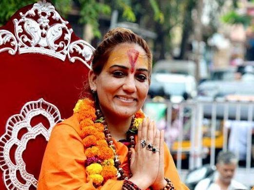Shivani Durgah Bigg Boss
