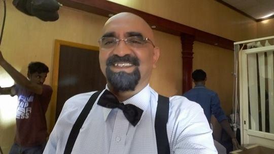 Sihi Kahi Chandru Wiki