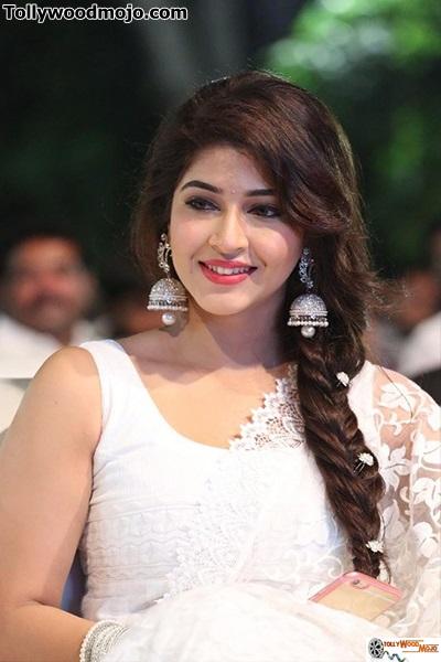 Actress Sonarika Bhadoria Speedunnodu Heroine Photos