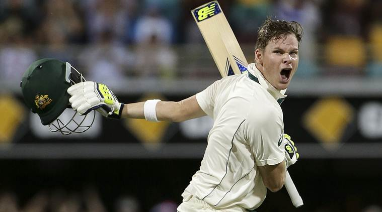 Steve Smith, Steve Smith Wiki, Steve Smith Age, Steve Smith Weight, Steve Smith Height, Steve Smith Caste, Steve Smith Affairs, Steve Smith Family, Steve Smith Biography, Celebrity Biography