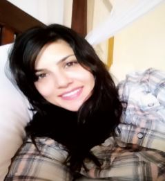 Sunny Leone Pictures, Sunny Leone Without Makeup, Sunny Leone, Sunny Leone Photos, Entertainment