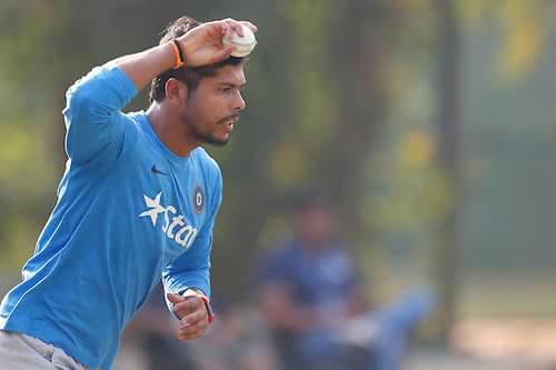 Cricket, India, Sri Lanka, India XI, India's Predicted XI