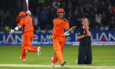 Cricket, Moments, Unforgettable moments, Unforgettable moments in T20 World Cup, ICC T20 World Cup 2016