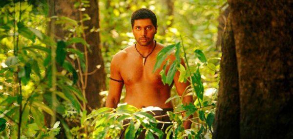 Vanamagan, Vanamagan Hit, Vanamagan Flop, Vanamagan Hit or Flop, Vanamagan Movie Verdict, Hit or Flop, Jayam Ravi Vanamagan