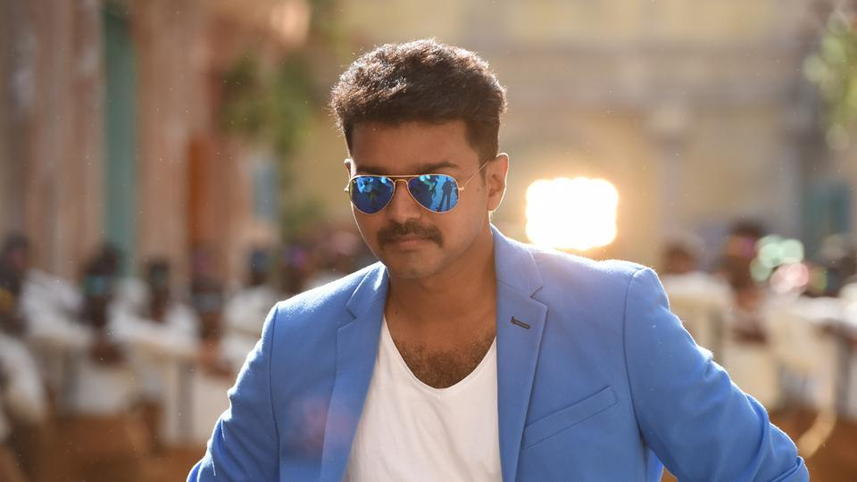 Actor Vijay, Actor Vijay Wiki, Actor Vijay Height, Actor Vijay Caste, Actor Vijay Bio, Actor Vijay Wife, Actor Vijay Age, Wiki, Celebrity Biography