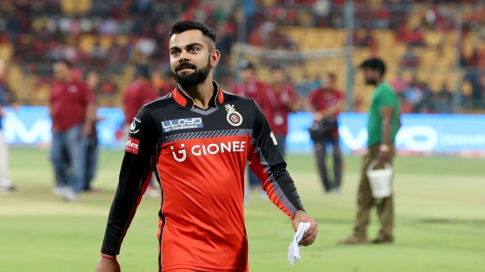 Cricket, IPL 2018, Royal Challengers Bangalore, Virat Kohli, AB De Villers, Yzvendra Chahal