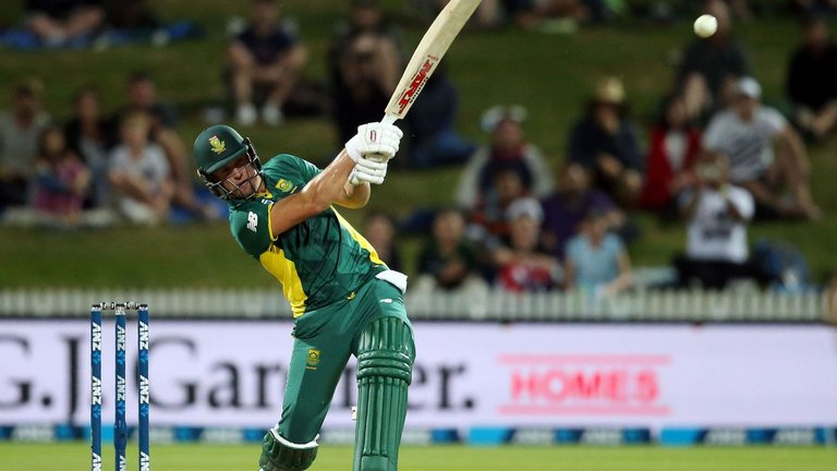Cricket, AB De Villiers, South Africa, Mark Boucher, David Miler, Fastest ODI Centuries