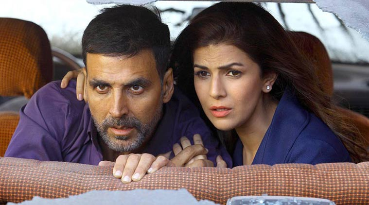 Airlift, Airlift Box Office, Airlift 100 crore, Bollywood 100 Crore movie 2016, Akshay Kumar, Box Office