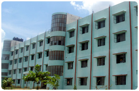 Best Engineering College Kanchipuram, Education, Top Engineering College Kanchipuram, Kanchipuram, Kanchipuram Engineering Colleges