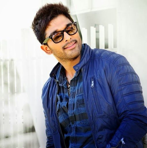 Allu Arjun Flop Movies List